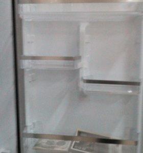 Холодильник Самсунг/новый