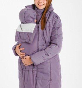 Куртка,пальто и брюки для беременных