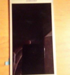 Модуль Samsung A5