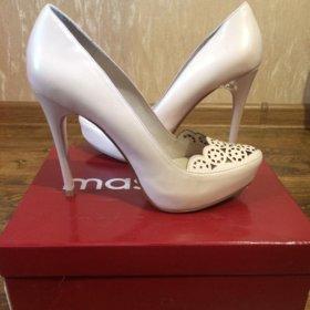 Туфли женские 🎉