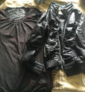 Одежда б/у