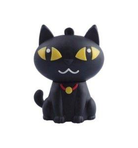 USB Flash Drive накопитель флешка флэшка Кошка