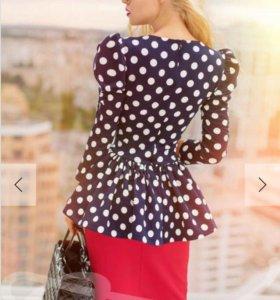 Платье размеры s,m,l