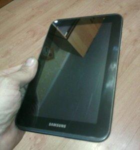 Планшет Samsung Galaxi Tab P3100