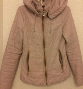 Куртка, размер 42-44