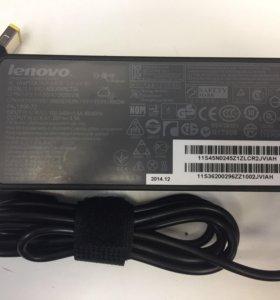 Блок питания Lenovo