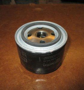 Фильтр масляный ваз 2108-21015