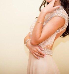 Продам вечернее (выпускное) платье Jovani