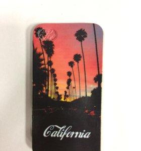 Чехол айфон iPhone 4 4s case