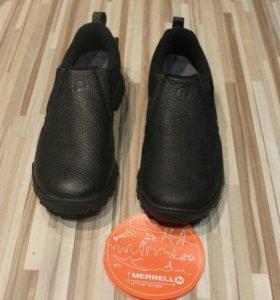 "Новые.муж.обувь:-Merrell"" 43 размер"