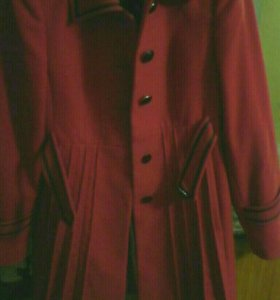 Пальто 👍👍👍