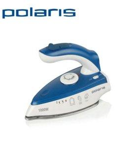 Утюг Polaris PIR 1004T 1000 Вт