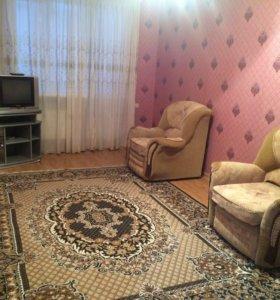 Сдаётся 2к.кв. В новом доме в Каспийске