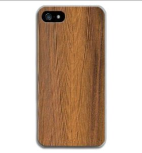 Чехол айфон case iPhone 5 5s