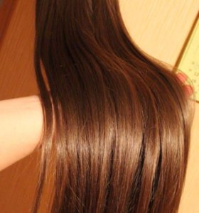 Волосы на заколках!!!🎀 Трессы!!!💇🏽💎💎💎