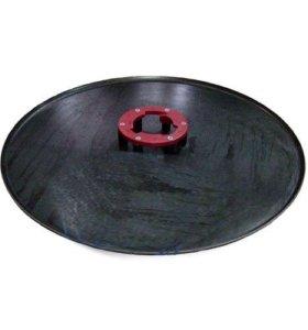 Заглаживающий диск Ø 600 мм