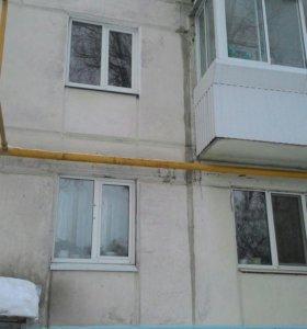 СДАМ 2-ком. квартиру