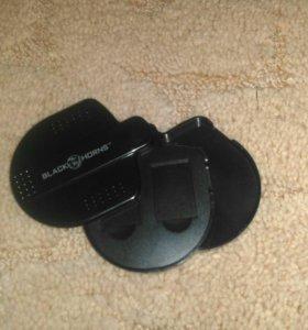 Кейс для хранения 1 диска и 2 флех Sony psp