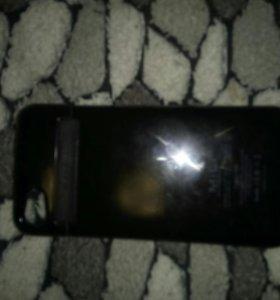 Чехол зарядка для айфона 4