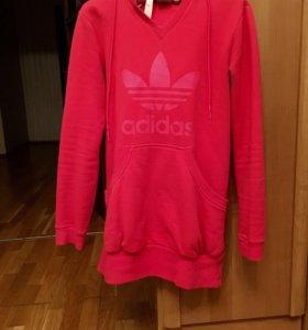 """Толстовка """"Adidas"""""""