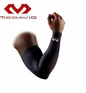 Бандаж компрессионный  McDavid