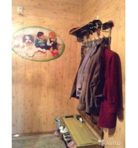 Продам 2-х комнатную квартиру в Суворове