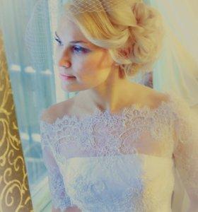 Свадебная Фотосемка