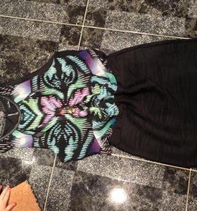 Платье новый kira plastinina