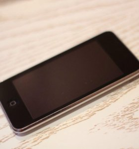 Apple iPod 3G 32Gb