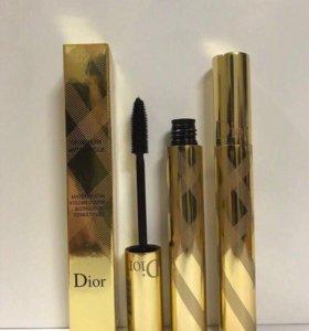Тушь - Christian Dior