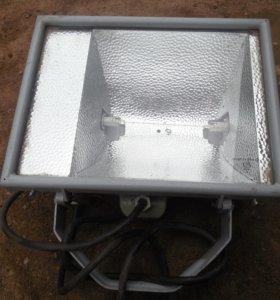 Лампа 1000вт
