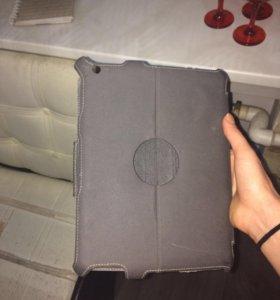Чехол для iPad ( обычный , стандарт ) самовывоз
