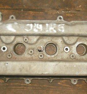 Клапанная крышка мотора JL4G18