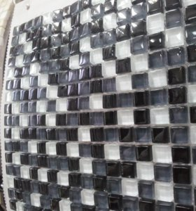 Мозаика, мозайка, плитка