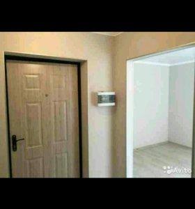 Продаю 1- комнатная квартира