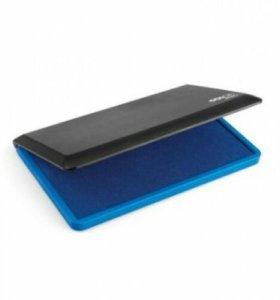 Настольная штемпельная подушка micro 3