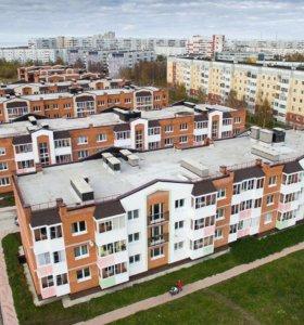 2ип Чеснокова 5