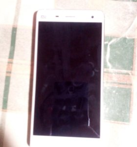 Xiaomi MI 4W 64 Гб