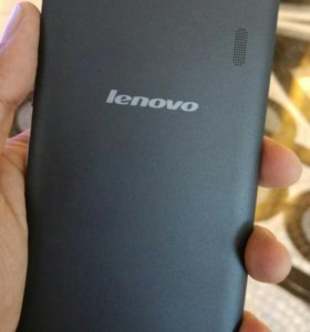 lenovo k3 note.android 6.0.