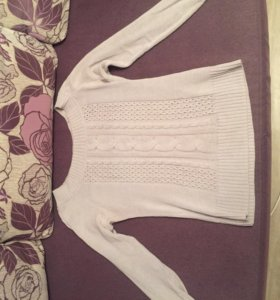 свитер, кофта