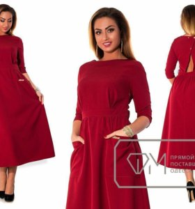 Платье с украины