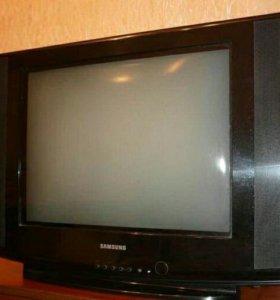 """Телевизоры """"Самсунг"""" в отличном состоянии"""