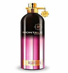 Montale Intense Roses Musk, 100мл