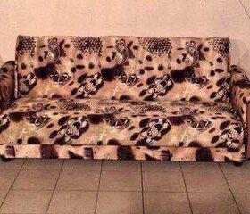 130 набор мягкой мебели велюр от производителя