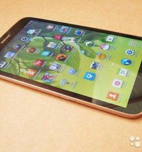 "8"" Планшеты Samsung Tab 3 SM-T310 8"" WiFi"
