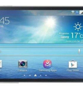 """Смартфон Samsung Mega 5.8"""" GT-I9152 2Сим"""