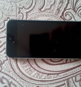 iPhone5s 16 gb
