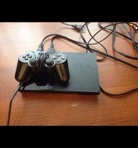 Sony PlayStarion2