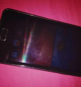 Galaxy r i9103