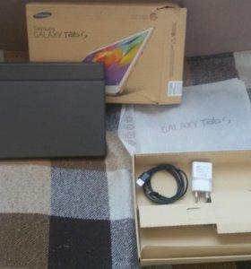 Samsung tab S 10.5 LTE